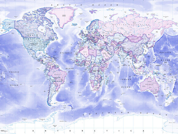Map wallpaper political world map classic from love maps on map wallpaper political world map classic love maps on gumiabroncs Images