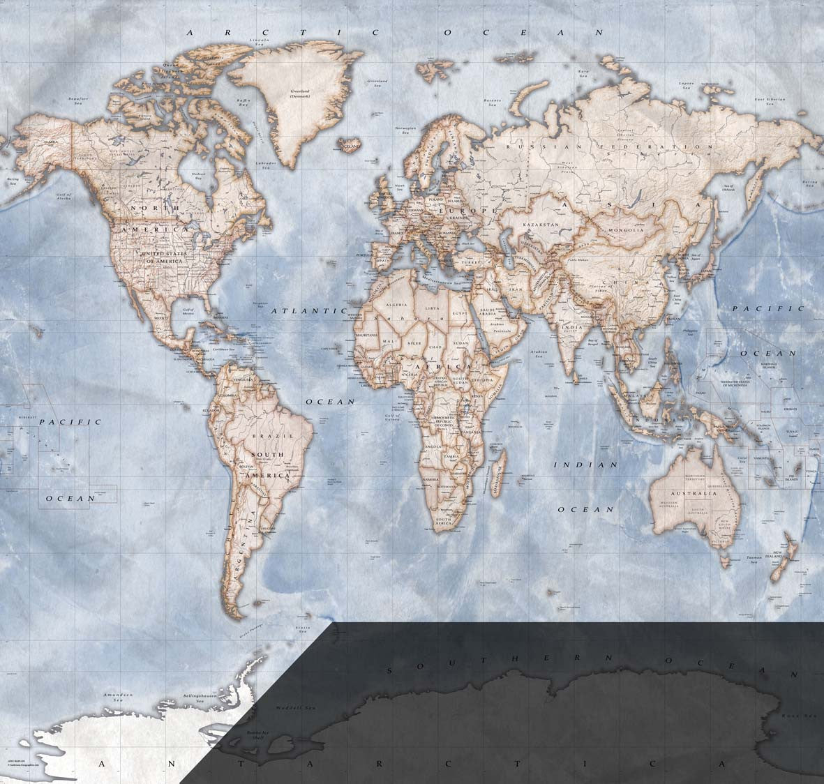 Map wallpaper political world map discovery from love maps on map wallpaper political world map discovery gumiabroncs Gallery