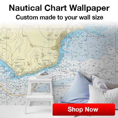 custom ordnance survey explorer map wallpaper