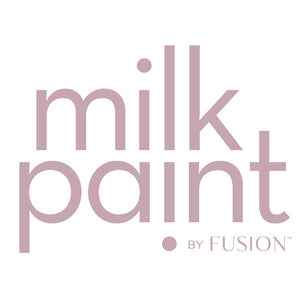 Fusion Milk Paint - Coming Soon