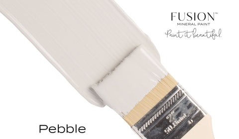 Pebble - Fusion Mineral Paint