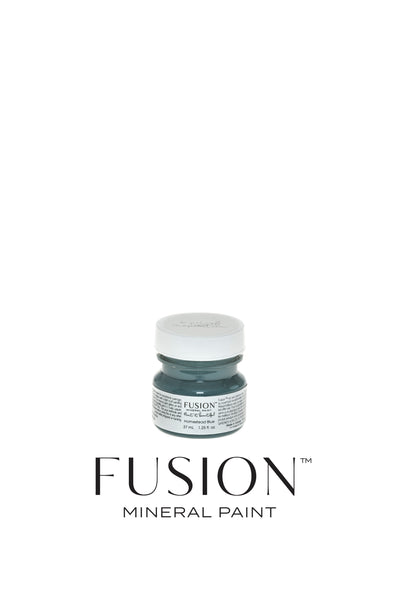Homestead Blue - Fusion Mineral Paint