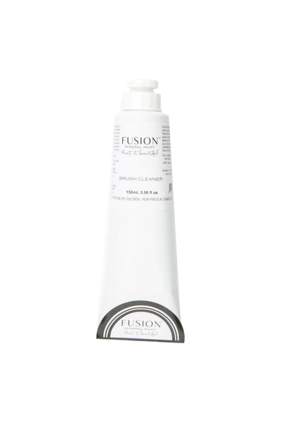 Brush Cleaner - Fusion Mineral Paint