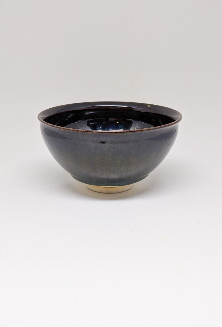 Bowl 6 | Elegant Ceramics | Asian Pottery