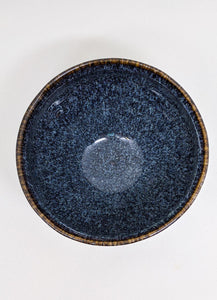 Bowl 11 | Elegant Ceramics | Asian Pottery