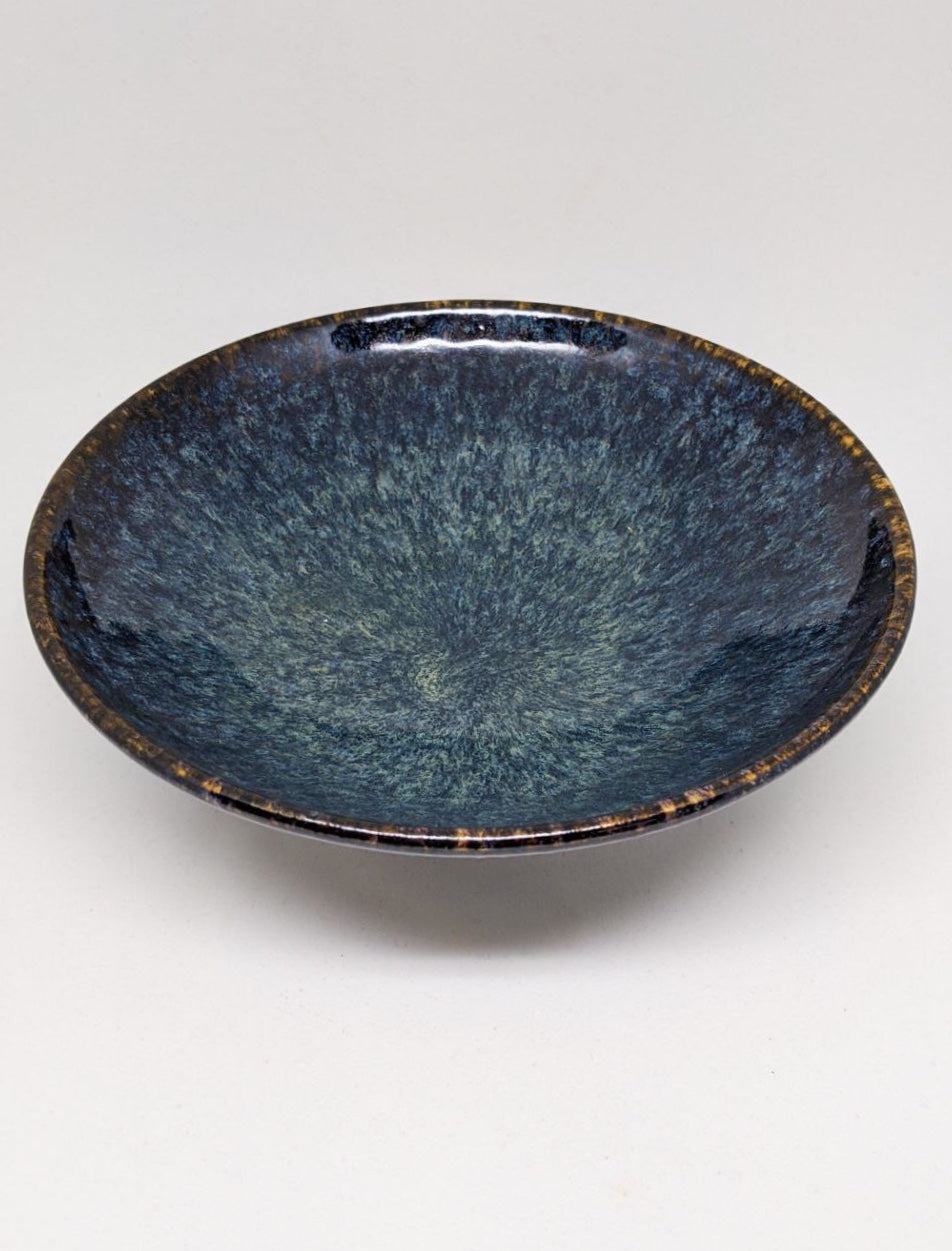 Bowl 13 | Elegant Ceramics | Asian Pottery
