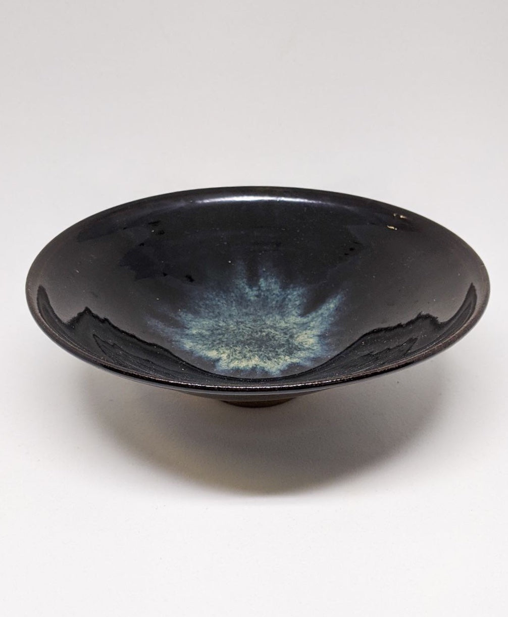 Bowl 2 | Elegant Ceramics | Asian Pottery