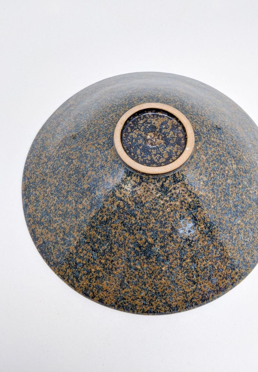 Bowl 16 | Elegant Ceramics | Asian Pottery