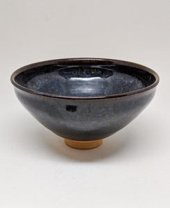 Bowl 20 | Elegant Ceramics | Asian Pottery