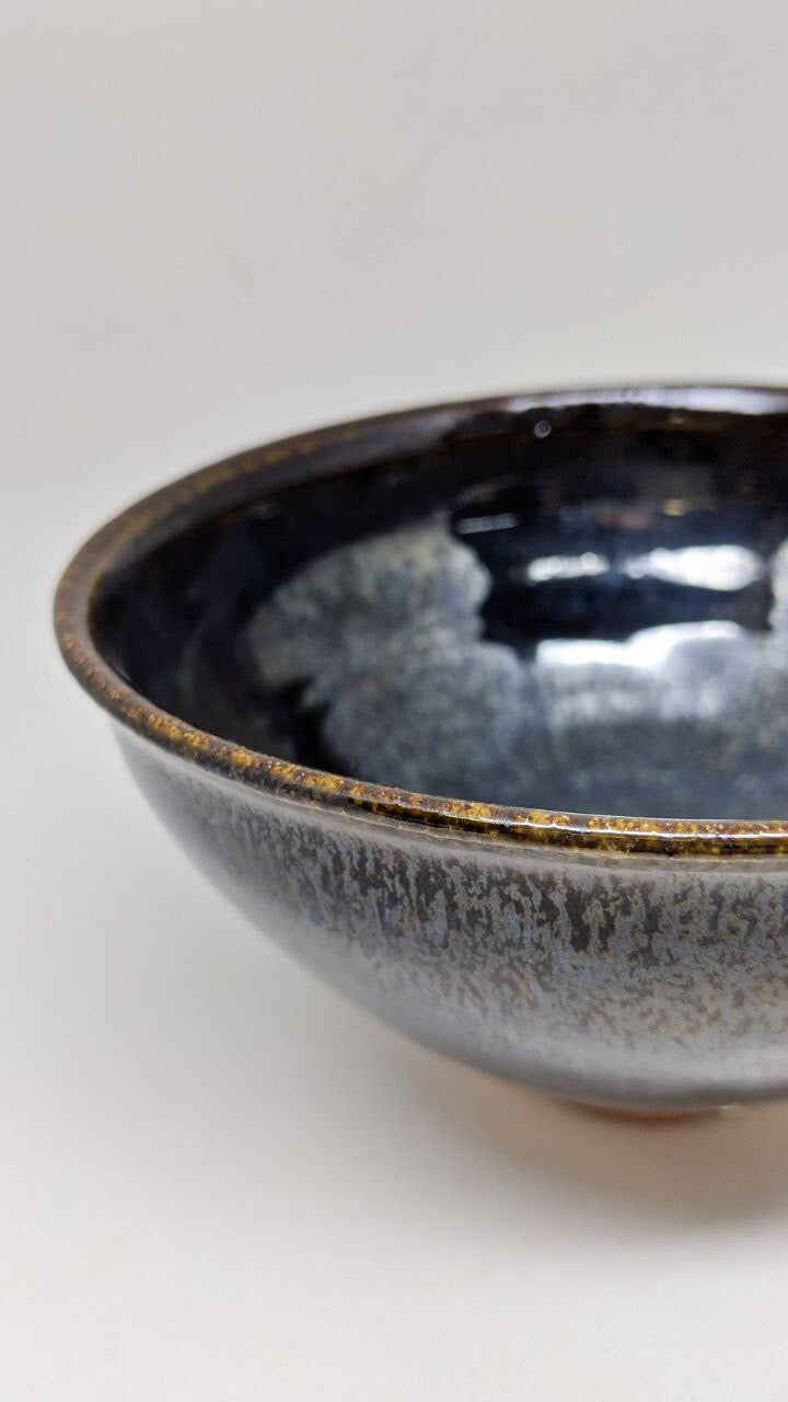 Bowl 21 | Elegant Ceramics | Asian Pottery