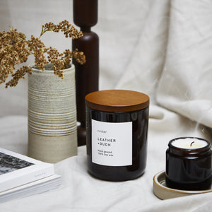 Scented Candle 120ml