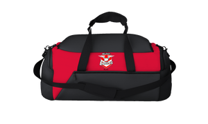 Belfast Eagles Holdall