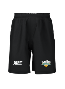 Dublin City Exiles Training Shorts