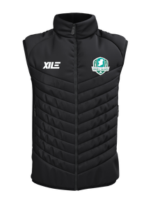 Ireland Masters Rugby League Gillet
