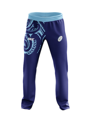 Try It Rugby Academy Tracksuit Pants