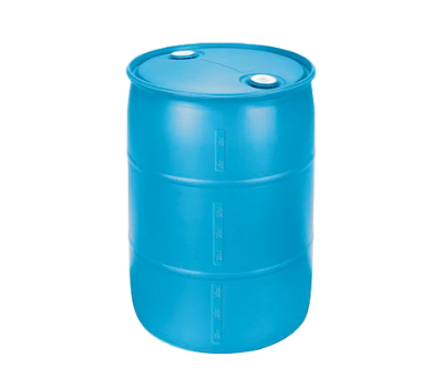 Hydrolyte 55-Gallon Drum - HydrolyteSupplies.com