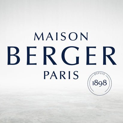 maison berger indonesia