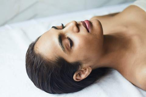 best time to sleep according to ayurveda