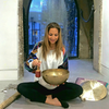 Q&A with Yasmina, Tibetan Healing Bowl Practitioner