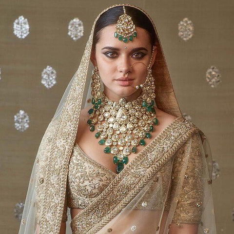 What Are Indian Wedding Traditions Mauli Rituals
