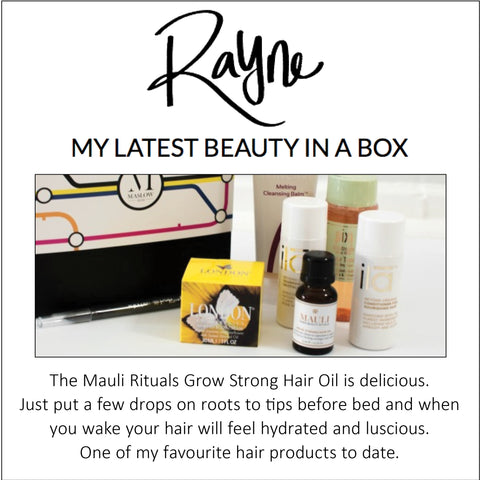 http://www.rayneembley.com.au/rayne-on-image/my-latest-beauty-in-a-box/