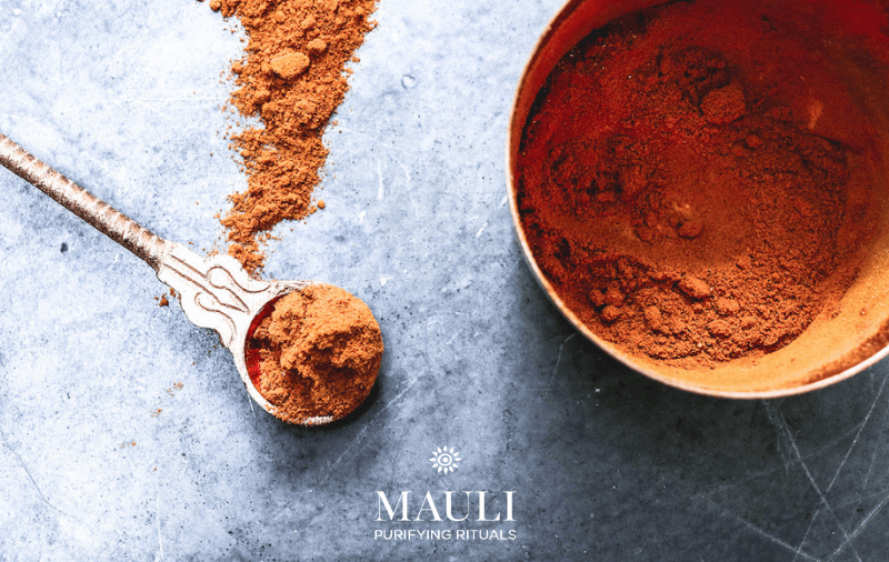 Health Benefits of Turmeric explained on Mauli Rituals Journal