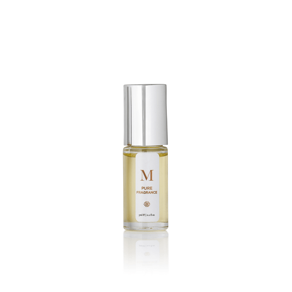 M. Pure Concentrated Fragrance Oil For Men