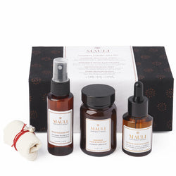 Goddess Luxury Gift Set