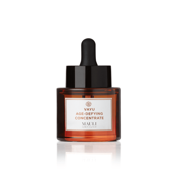 VAYU AGE-DEFYING SKIN CONCENTRATE