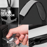 Yosemite Cooler - THE NEW OUTDOOR