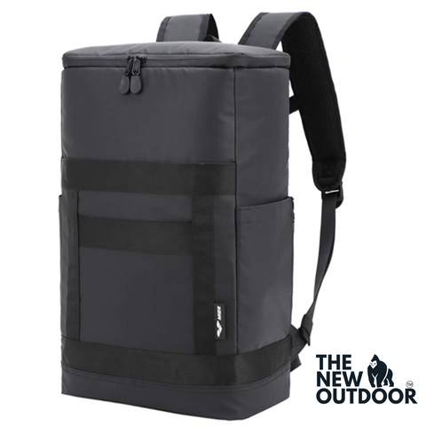 Aneto Thermal Backpack