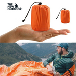 TNO SURVIVAL BAG
