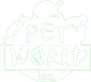 Pet World Lawrence Online