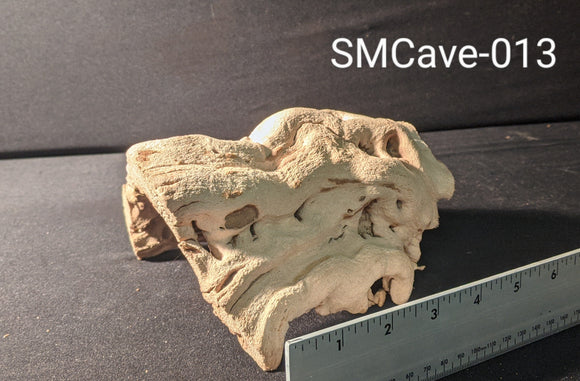 Grapevine Cave | Small Select | #013