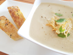 Raw_Cottage_Winter_Warmer_Cauliflower_Soup_Enjoy