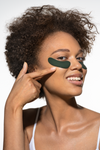 Acure Brightening Under-Eye Supergreens Hydrogels