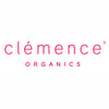 Clemence Organics - Luxurious Organic Bamboo Face Washer - Raw Cottage