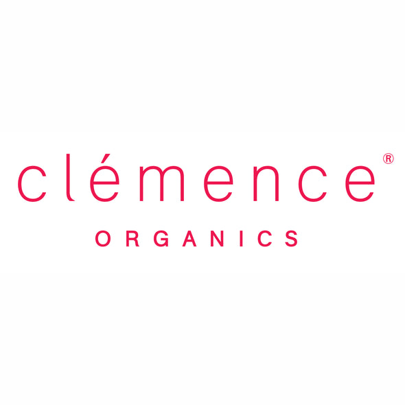 Clemence Organics - 2 in 1: Face Exfoliant + Mask - 50ml - Raw Cottage