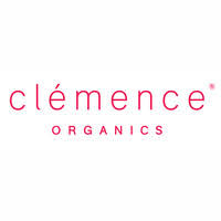 Clemence Organics - Refining Cleanser - 100ml - Raw Cottage