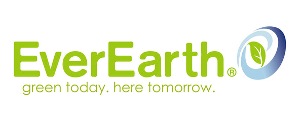 EverEarth Tree Shape Sorter