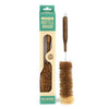 Eco Max - Premium Bottle Brush - Raw Cottage