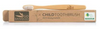Go Bamboo - Child Toothbrush - Raw Cottage
