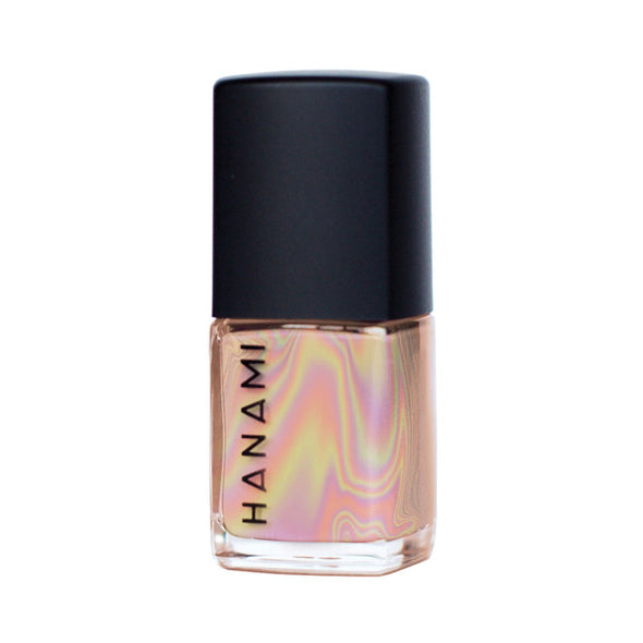 Hanami Nail Polish – Holograms – 15ml