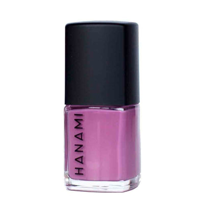 Hanami Nail Polish – Lady – 15ml