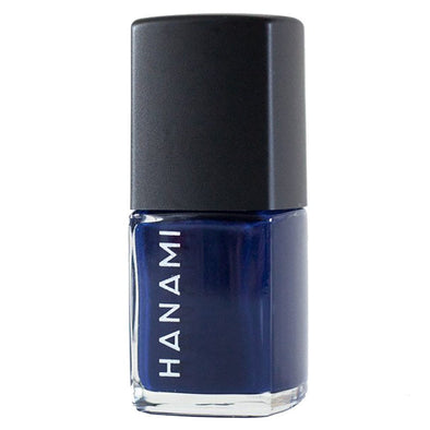 Hanami Nail Polish – Ophelia – 15ml