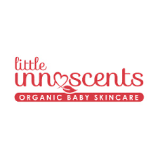 Little Innoscents Organic Hair Fudge – Rosewood & Orange – 75ml