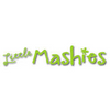 Little Mashies - Reusable Food fresh Storage Bag - 1000ml