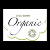 Simply Gentle - Organic Cotton Pads - Raw Cottage