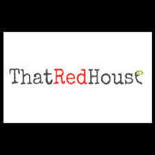 That Red House - Laundry Tonic - Clean Linen 20ml - Raw Cottage
