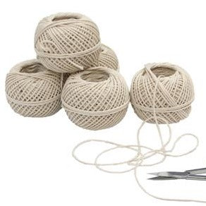 Creamore Mill Cotton String Refill